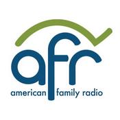 KAPG - American Family Radio 88.1 FM