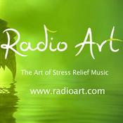 RadioArt: Classical for Inspiration