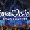 Eurovison Radio