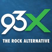 93XFM