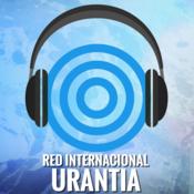 Red Internacional Urantia