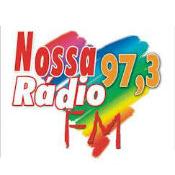 Nossa Rádio FM