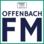 Offenbach FM