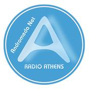 ANDROMEDA NET RADIO Athens