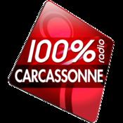 100%Radio – Carcassonne