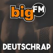 bigFM Deutschrap