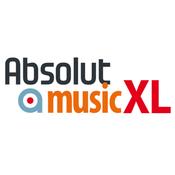 Absolut musicXL