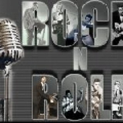 rockandrollradio