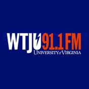 WTJU 91.1 FM