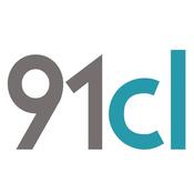 91 Classical Nashville\'s Classical Radio