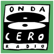 ONDA CERO - Antonio Lucas