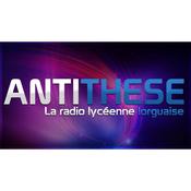 AntitheseRadio