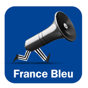 France Bleu RCFM - In Vivo