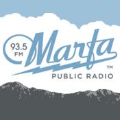 Marfa Public Radio