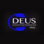 Deus Entertainment Radio
