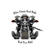 Biker Classic Rock Radio