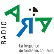 Radio ARA