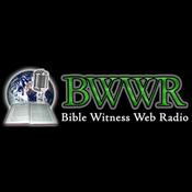 Bible Witness Radio
