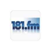 181.FM - Techno Club