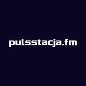 Pulsstacja.fm - DISCO STARS MAŁA SALA