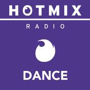 Hotmixradio DANCE