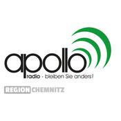 apollo radio))) - Chemnitz