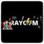 RAYO FM