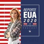 Reporte EUA
