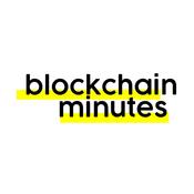 Blockchain Minutes