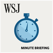WSJ Minute Briefing