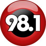Radio La Unica 98.1 FM