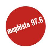 mephisto 97,6