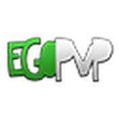 egopvp