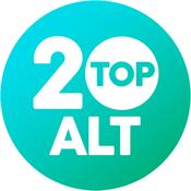 OpenFM - Top 20 Alt