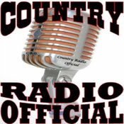 Country Radio Official