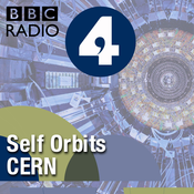 Self Orbits CERN