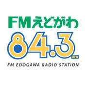 FM Edogawa 84.3