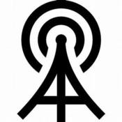 Clp Radio