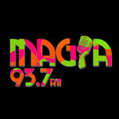 Magia 93.7 FM