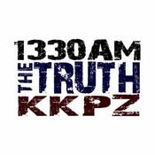 KKPZ - The Truth 1330 AM