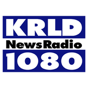 KRLD Newsradio 1080 AM