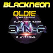 blackneon-oldie