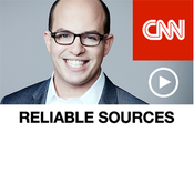 CNN RELIABLE SOURCES