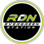 RDN Network Evergreen Station