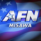 AFN Misawa