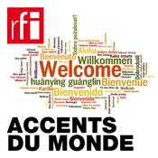 RFI - Accent du monde