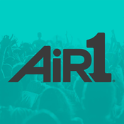 WPAI - Air1 90.7 FM