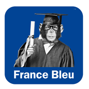 France Bleu Alsace - L'expert animalier