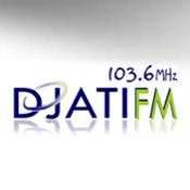 Djati FM 103.6