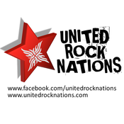 UNITED ROCK NATIONS